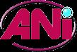 Reishilab Sdn Bhd - Logo